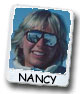 Nancy Picture